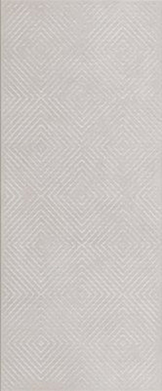 Керамический декор CRETO Effetto Sparks Grey 01 D0442H29601 25х60 см керамический декор creto forza empire white 01 d0146y29601 25x60 см