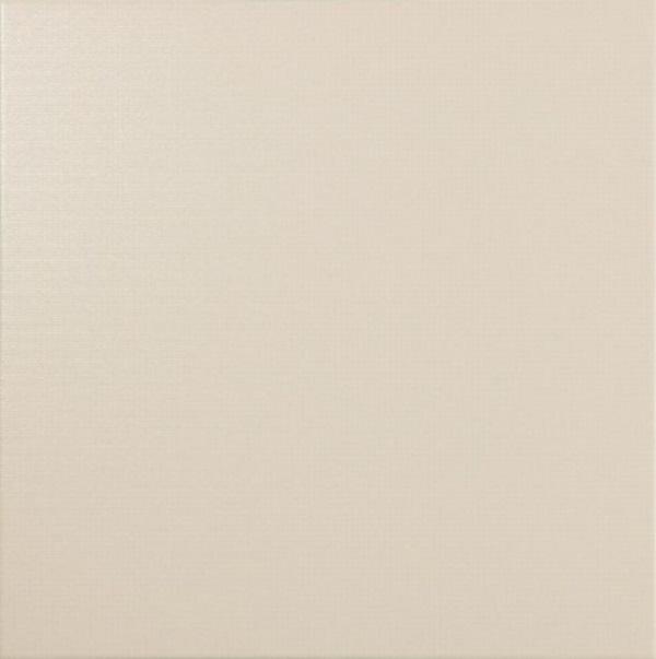 Керамогранит Ceracasa D-Color Bone 40,2x40,2см