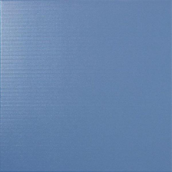 Керамогранит Ceracasa D-Color Cielo 40,2x40,2см