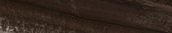 Плинтус Ceracasa Jainoor Rodapie Pulido Black 7.6x38.8см