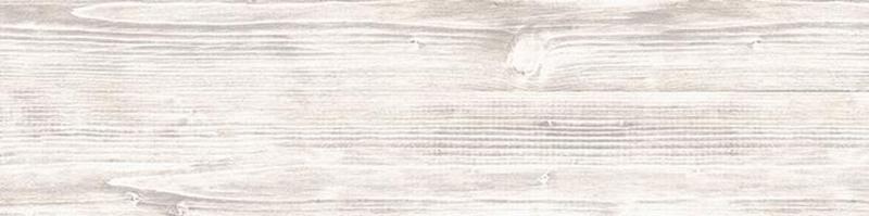 Керамогранит Laparet Fernando белый 15,1x60 см