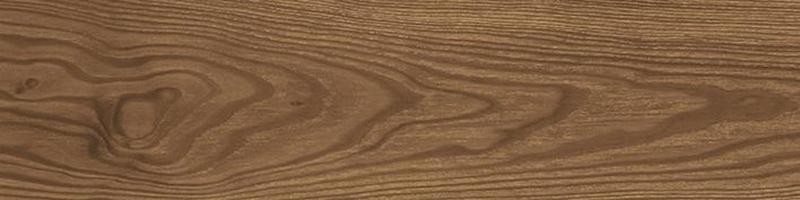 Керамогранит Laparet Italo коричневый 15,1x60 см недорого
