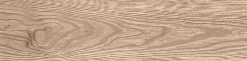 Керамогранит Laparet Italo бежевый 15,1x60 см фото
