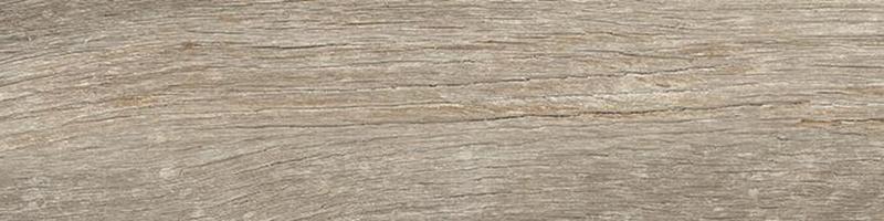 Керамогранит Laparet Sava серый 15,1x60 см