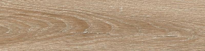 Керамогранит Laparet Verona бежевый 15,1x60 см фото