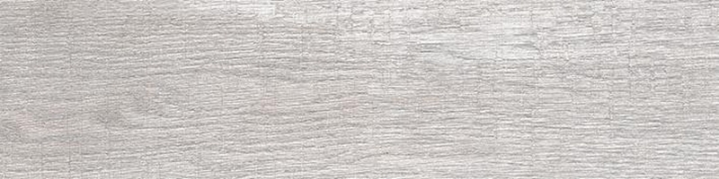 Керамогранит Laparet Augusto светло-серый 15,1x60 см