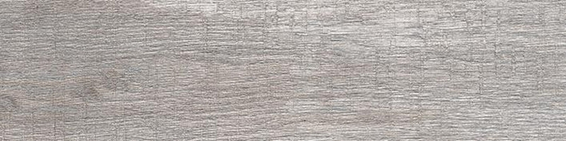 Керамогранит Laparet Augusto темно-серый 15,1x60 см augusto sarmiento ruminations of an orthopaedist