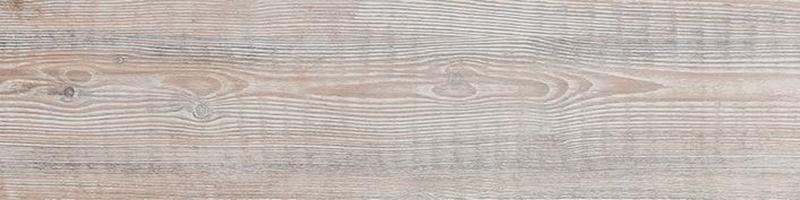 Керамогранит Laparet Lucie светло-бежевый 15,1x60 см weissgauff lucas granit светло бежевый
