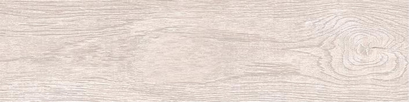 Керамогранит Laparet Vitus белый 15,1x60 см фото