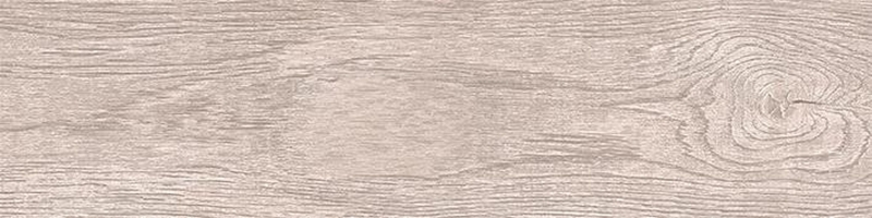 Керамогранит Laparet Vitus коричневый 14,8х59,7 см недорого