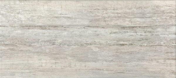 Керамическая плитка М-Квадрат Граффито Серая настенная 20х45см керамическая плитка м квадрат граффито 20х45 настенная серая 137671