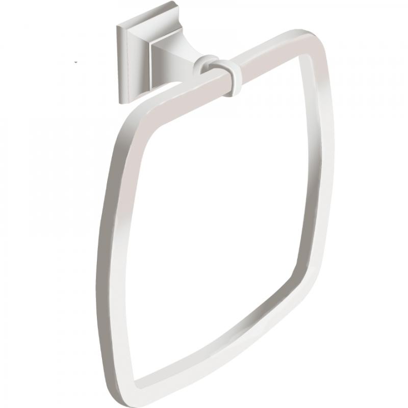 Кольцо для полотенец ArtMax.
