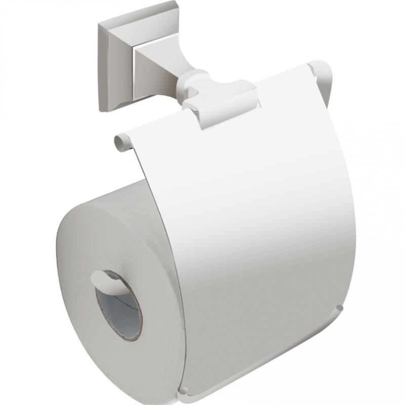 Держатель туалетной бумаги ArtMax.