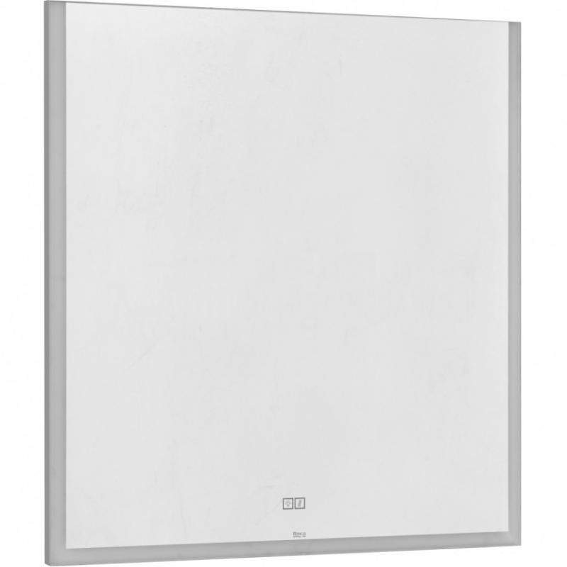 Зеркало Roca Aneto 80 7.8123.6.300.0 с подогревом с подсветкой и сенсорным выключателем