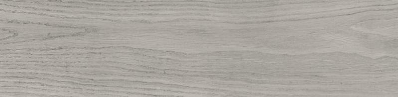 Керамогранит Porcelanosa Forest Acero P11400691 22х90 см керамогранит porcelanosa oxford castano p11400021 22х90 см