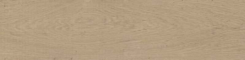 Керамогранит Porcelanosa Forest Arce P11400661 22х90 см керамогранит porcelanosa oxford castano p11400021 22х90 см