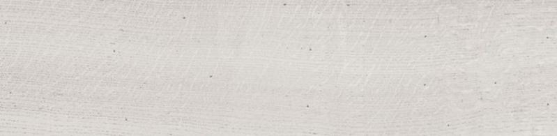 Керамогранит Porcelanosa Forest Fresno P11400651 22х90 см керамогранит porcelanosa oxford castano p11400021 22х90 см