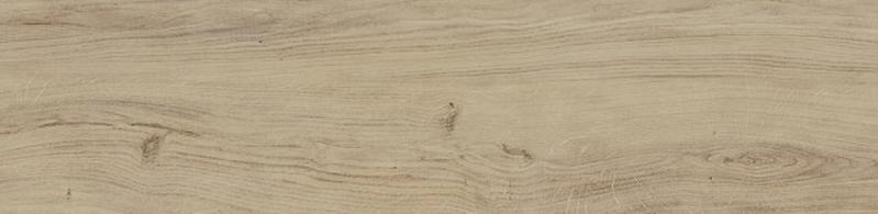 Керамогранит Porcelanosa Forest Maple P11400701 22х90 см керамогранит porcelanosa oxford castano p11400021 22х90 см
