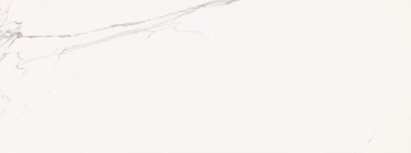 Керамическая плитка Venis Artic Nature V30800631 настенная 45х120 см колонка audio pro addon c5 grey