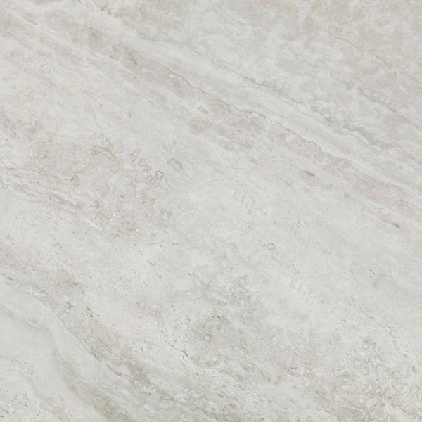 Керамогранит Venis Indic Nature V26099061 59,6х59,6 см керамогранит venis indic marfil nature v91028811 100х100 см