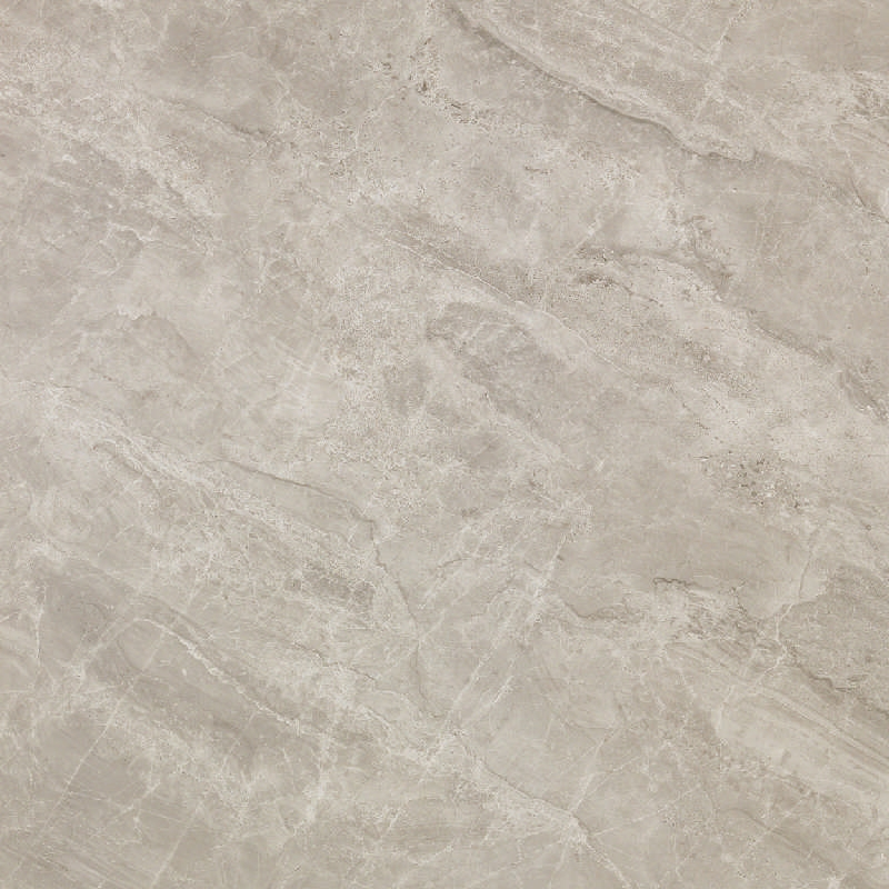 Керамогранит Venis Indic Gris V57001021 80х80 см керамогранит venis starwood eden vancouver dark 60 2х60 2 см