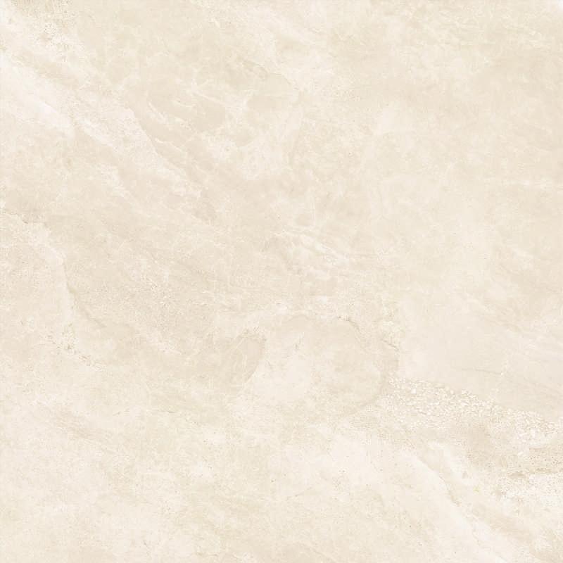 Керамогранит Venis Indic Marfil Nature V91028811 100х100 см керамогранит venis indic marfil nature v91028811 100х100 см