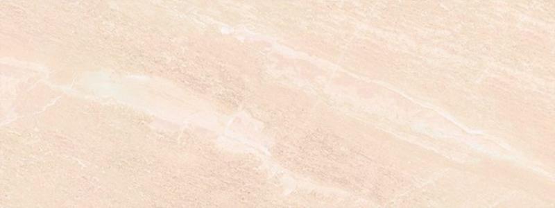 Керамическая плитка Venis Indic Marfil V30800971 настенная 45х120 см керамогранит venis indic marfil nature v91028811 100х100 см