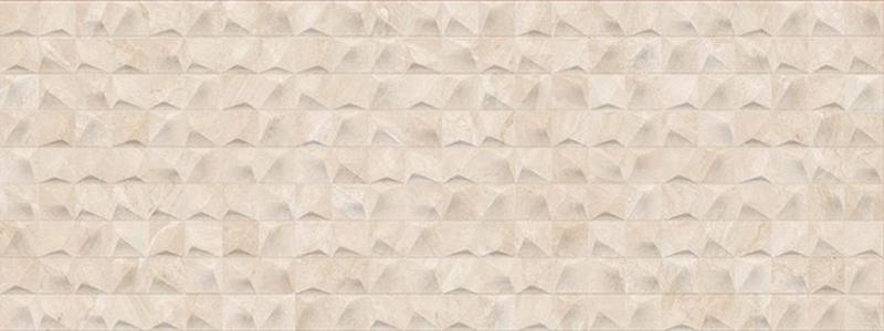 Керамическая плитка Venis Indic Marfil Nature Cubic V30801131 настенная 45х120 см керамогранит venis indic marfil nature v91028811 100х100 см