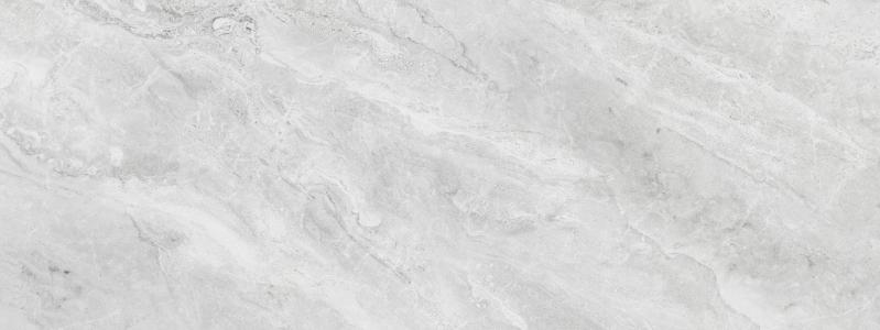 Керамическая плитка Venis Indic Nature V30800681 настенная 45х120 см керамогранит venis indic marfil nature v91028811 100х100 см