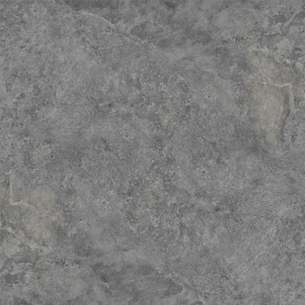 Керамогранит Venis Persa Dark V55909301 59,6х59,6 см керамогранит venis starwood eden vancouver dark 60 2х60 2 см