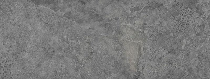 Керамическая плитка Venis Persa Dark V30800891 настенная 45х120 см настенная плитка venis shine dark 33 3x100