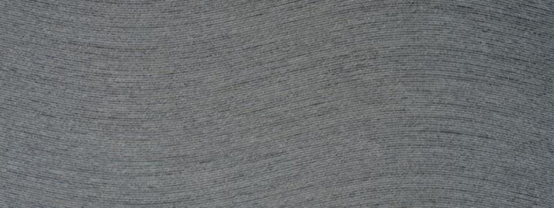 Керамическая плитка Venis Persa Dark West V30800931 настенная 45х120 см настенная плитка venis shine dark 33 3x100