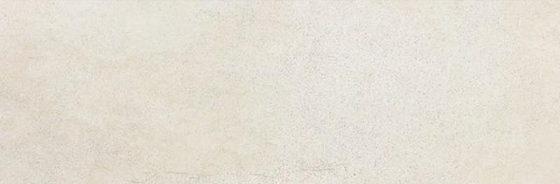 Керамическая плитка Venis Newport Beige Nature V14403021 настенная 33,3х100 см настенная плитка venis newport park white 33 3x100
