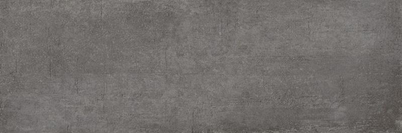 Керамическая плитка Venis Newport Dark Gray Nature V14403011 настенная 33,3х100 см настенная плитка venis shine dark 33 3x100