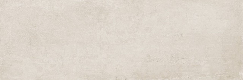 Керамическая плитка Venis Newport Natural Nature V14403031 настенная 33,3х100 см настенная плитка venis newport park white 33 3x100