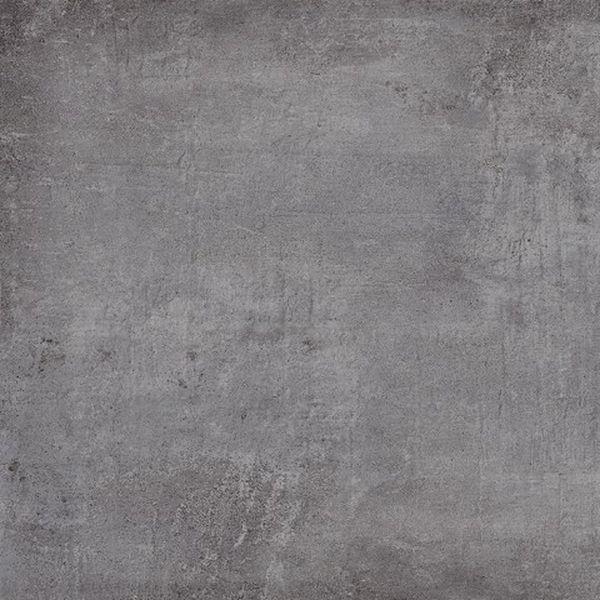 Керамогранит Venis Newport Dark Gray Nature V55908341 59,6х59,6 см керамогранит venis starwood eden vancouver dark 60 2х60 2 см