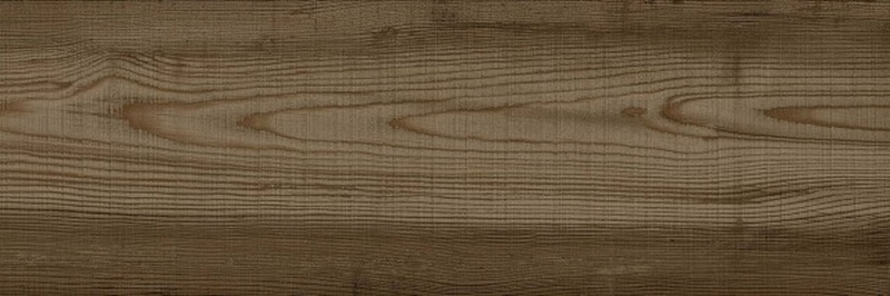 Керамогранит Laparet Nicoletti коричневый 6064-0473 20х60 см