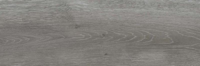 Керамогранит Laparet Lugano серый 6064-0476 20х60 см