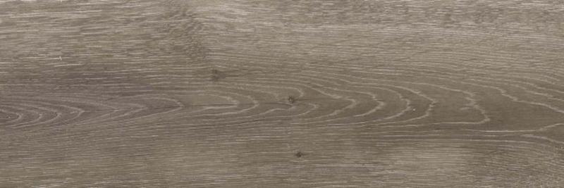 керамогранит 20х60 forest maxi brown коричневый Керамогранит Laparet Lugano темно-коричневый 6064-0475 20х60 см