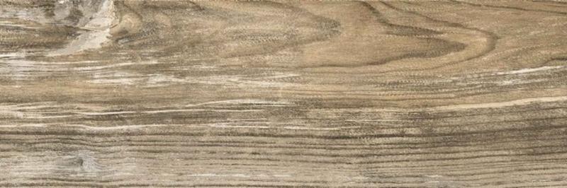 керамогранит 20х60 forest maxi brown коричневый Керамогранит Laparet Turano бежево-коричневый 6064-0479 20х60 см