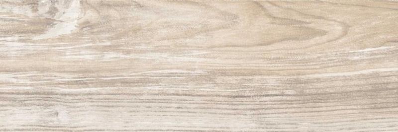 Керамогранит Laparet Turano бежевый 6064-0478 20х60 см керамогранит laparet omodeo бежевый 6064 0485 20х60 см
