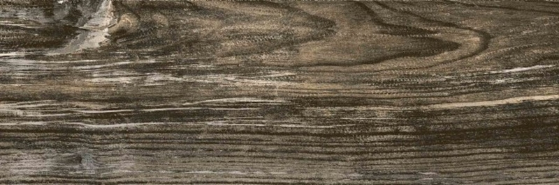 Керамогранит Laparet Turano темно-коричневый 6064-0480 20х60 см
