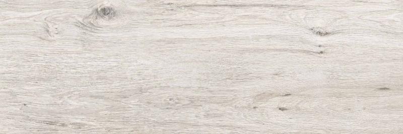 Керамогранит Laparet Santissimo светло-серый 6064-0492 20x60 см