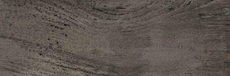 Керамогранит Laparet Foliano красно-коричневый 6064-0481 20х60 см