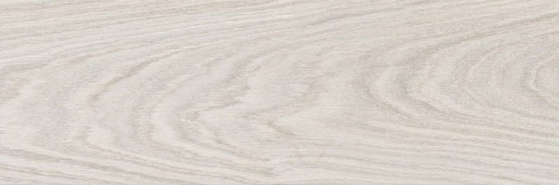 Керамогранит Laparet Omodeo светло-бежевый 6064-0484 20х60 см керамогранит laparet omodeo бежевый 6064 0485 20х60 см