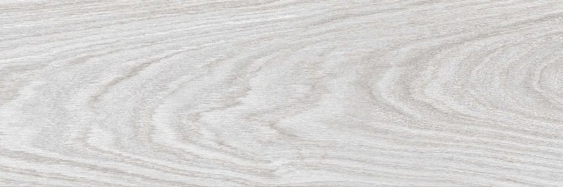 Керамогранит Laparet Omodeo светло-серый 6064-0487 20х60 см керамогранит laparet omodeo бежевый 6064 0485 20х60 см