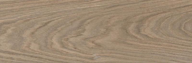 Керамогранит Laparet Omodeo коричневый 6064-0486 20х60 см недорого