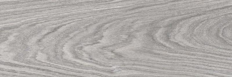 Керамогранит Laparet Omodeo серый 6064-0488 20х60 см керамогранит laparet omodeo бежевый 6064 0485 20х60 см