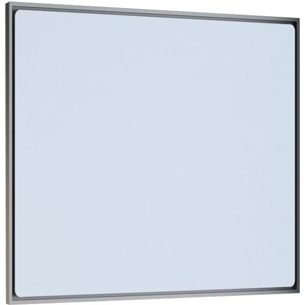 Зеркало Opadiris Монтэ 90 Z0000012243 Светло-серое матовое