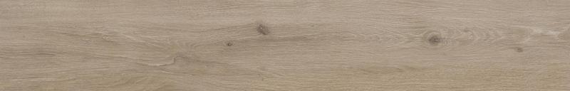 Керамогранит Laparet Meranti Beige 19,3х120,2 см